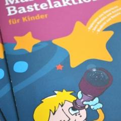 Bastelb