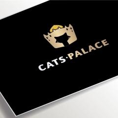 Cats-Palace-Logo