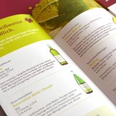 Weinratgeber+Flyer2